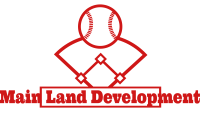 Main Land Development